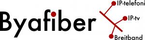 byafiber-net - deutsch