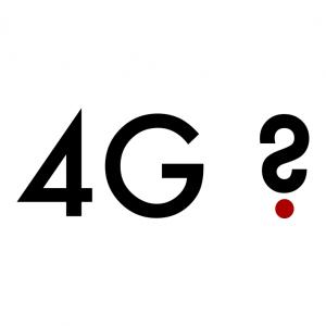 4g_fråga